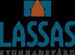 lassas_byggnadsvard_logo